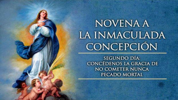 novena-a-la-inmaculada-concepcion-dia-2