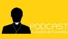 podcast-catedral