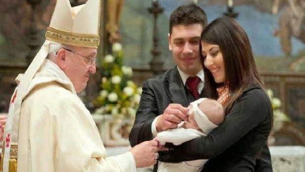 Mensaje del Sínodo Extraordinario de los Obispos sobre la Familia