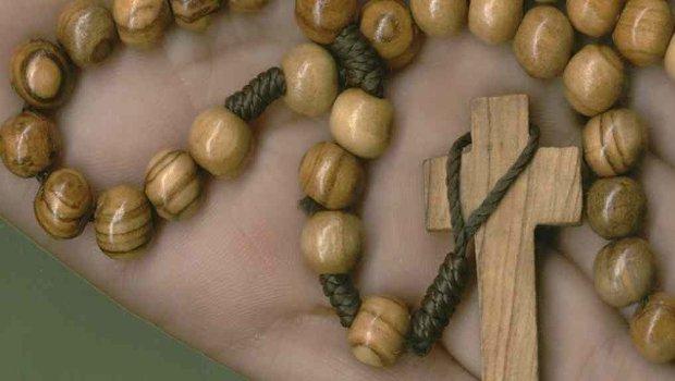 El Santo Rosario – ¿Por qué rezarlo?
