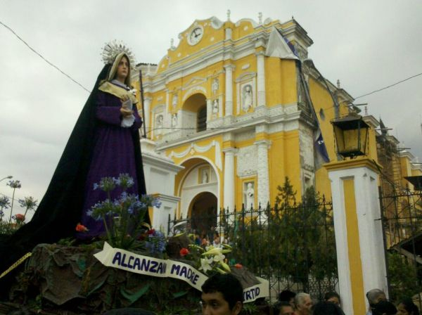 virgen-concepcion