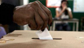 Elecciones Guatemala 2015