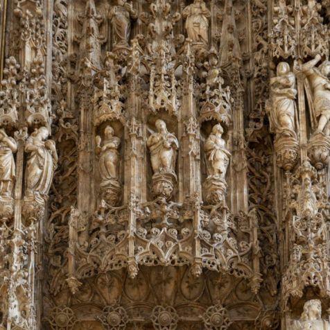 Altar-Mayor-Basilica-Pilar-Zaragoza-82