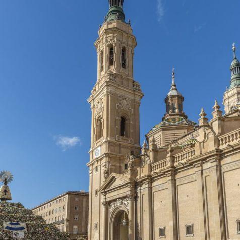 Exterior-Basilica-Pilar-Zaragoza-11