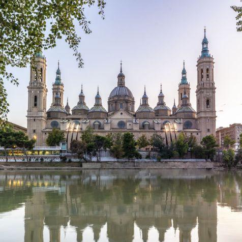 Exterior-Basilica-Pilar-Zaragoza-14