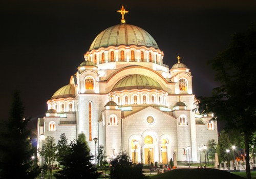 Belgrade-Night-013(5)