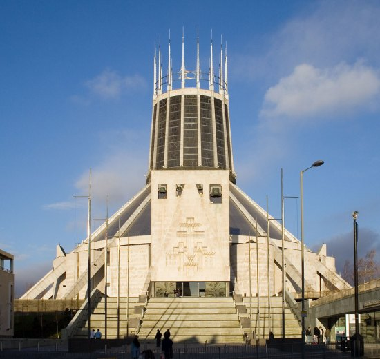 Liverpool_Metropolitan_Cathedral