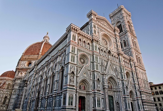 catedral-florencia-02