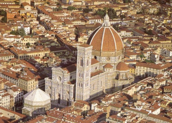 catedral-florencia