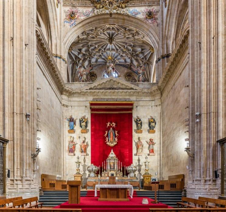 capilla-mayor-catedral-nueva-salamanca (10)