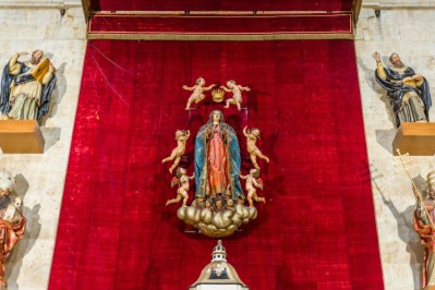 capilla-mayor-catedral-nueva-salamanca (3)