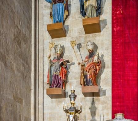 capilla-mayor-catedral-nueva-salamanca (4)