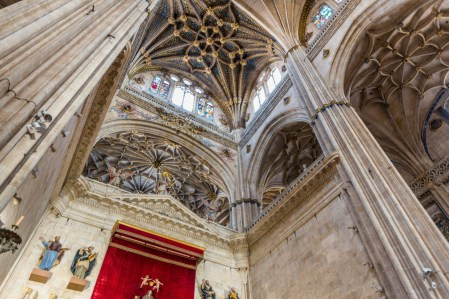 capilla-mayor-catedral-nueva-salamanca (8)