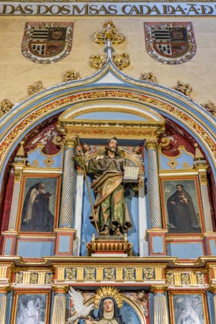 capilla-santiago-santa-teresa-catedral-salamanca (3)