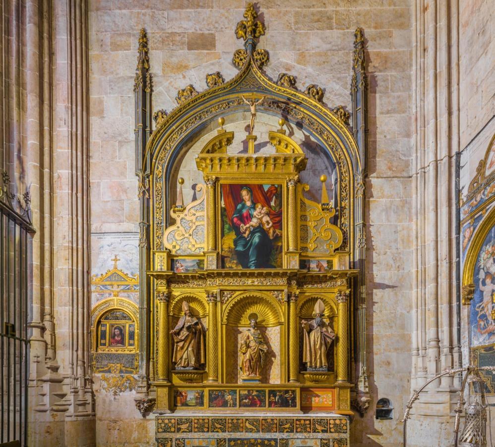 capilla-virgen-morales-catedral-salamanca (1)