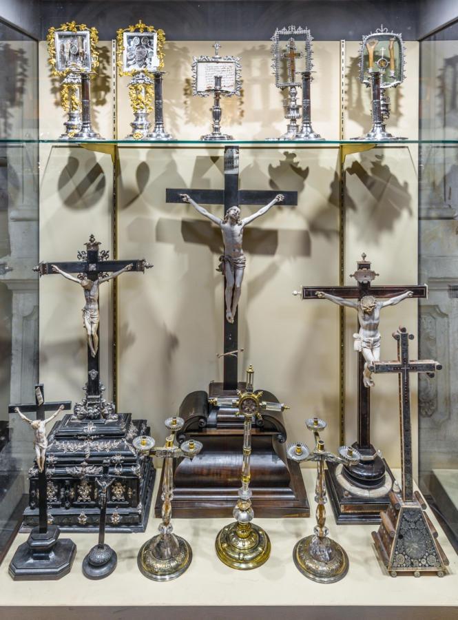 sacristia-catedral-salamanca (1)