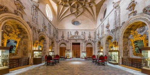 sacristia-catedral-salamanca (10)