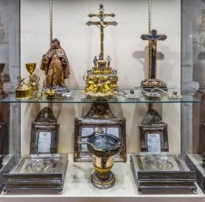 sacristia-catedral-salamanca (14)