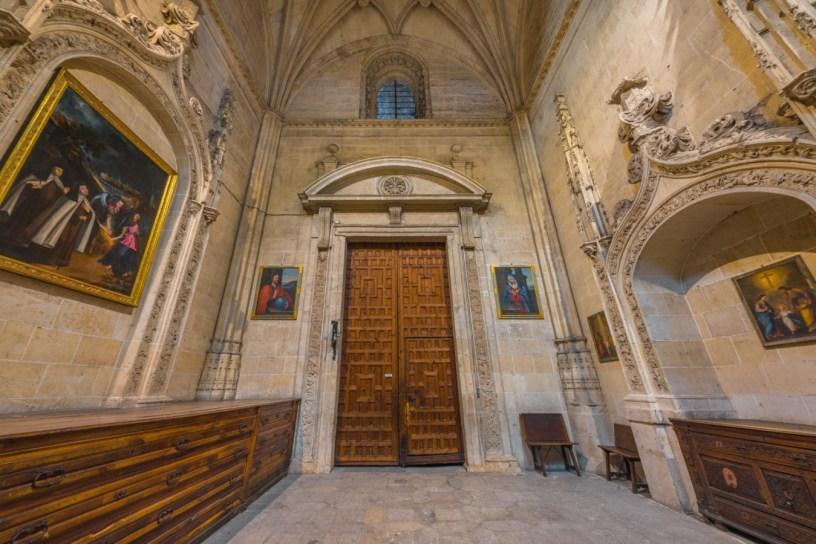 sacristia-catedral-salamanca (2)