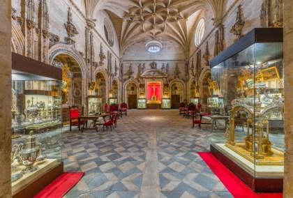 sacristia-catedral-salamanca (7)