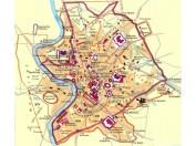 1 - Roma en la epoca imperial
