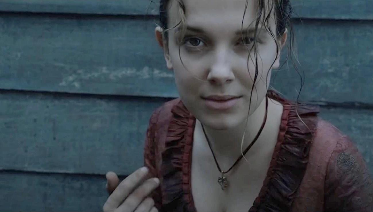 """Enola Holmes"""" abre com 86% de aprovação no Rotten Tomatoes – Categoria Nerd"""