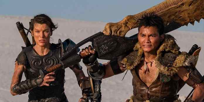 monster-hunter-foto-sony-pictures-conteu
