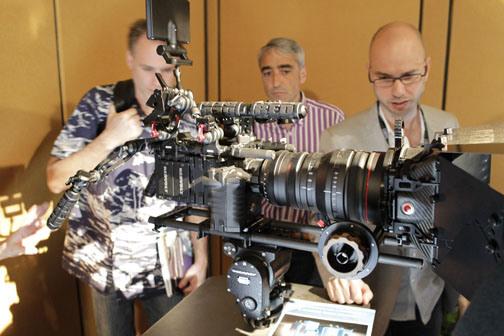 red-camera-72