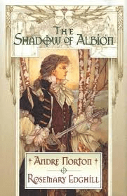 shadowofalbion