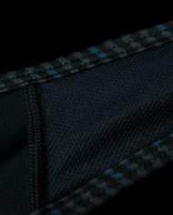 straps1600