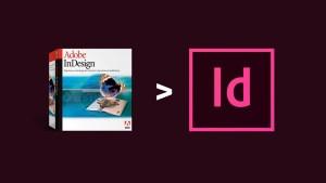 20-jarig bestaan Adobe InDesign