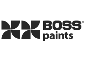 Boss Paints