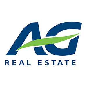 HR Advisor, AG Real Estate
