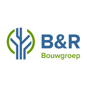 Grafisch Vormgever, B&R Bouwgroep