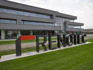 Renotec biedt klanten transparantie dankzij vereenvoudigde werkprocessen