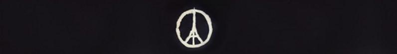1411-paris