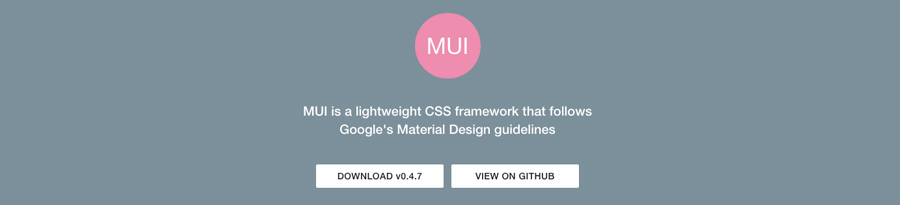 framework_mui-css