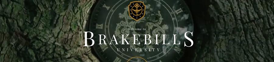 brakebills-site