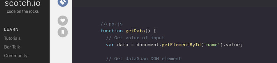 Debugger le javaScript avec les outils Chrome - blog de Catepeli