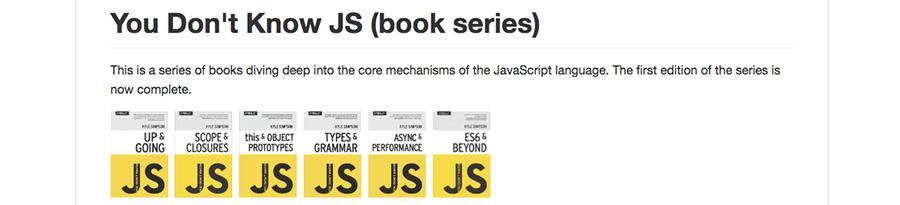 ressources de livres ebook sur le javascript-blog de Catepeli