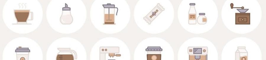 icon-coffee-barista