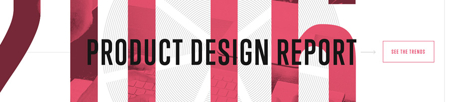 product-design-report