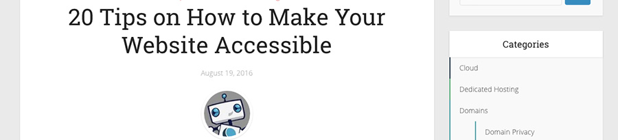 tips-how-make-website-accessible-catepeli-blog