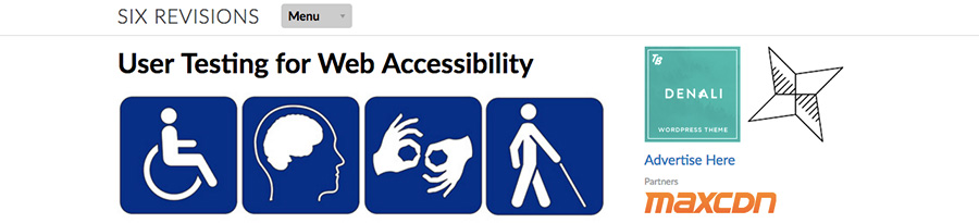 user-testing-for-eb-accessibility-catepeli-blog