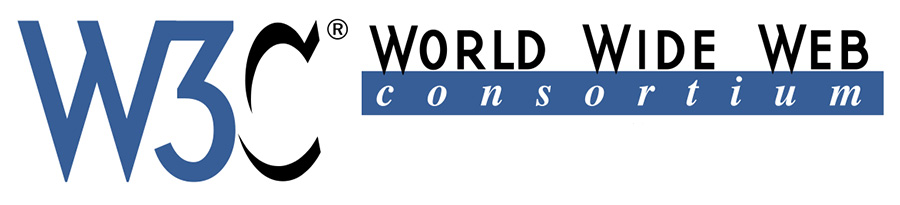 w3c-logo-catepeli-blog