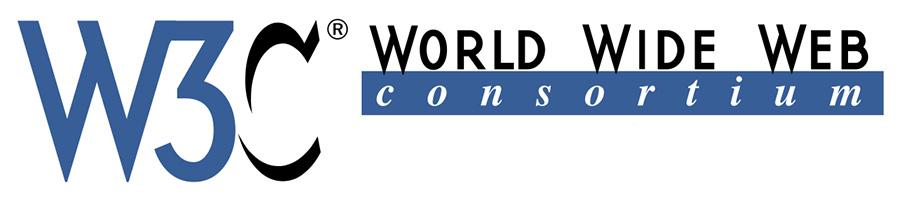 w3c-logo-catepeli-blog