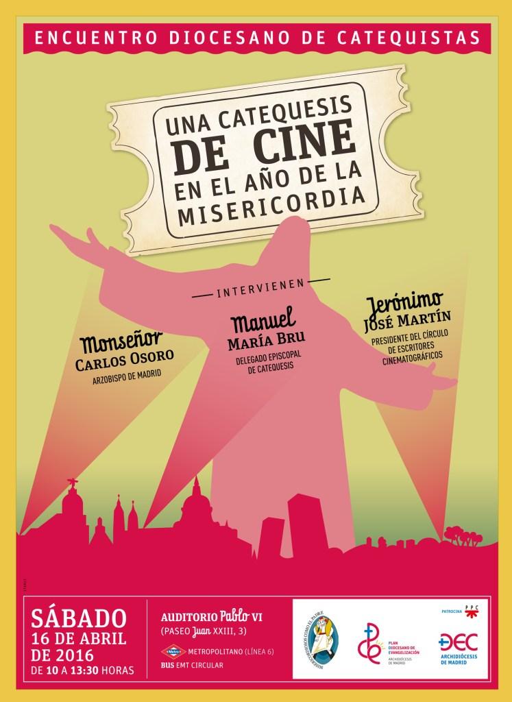 Cartel-Encuentro-Catequistas-2016-1