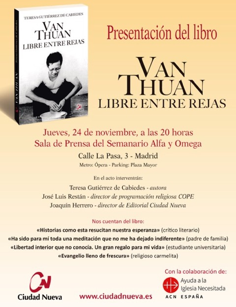cartelvan-thuan-madrid