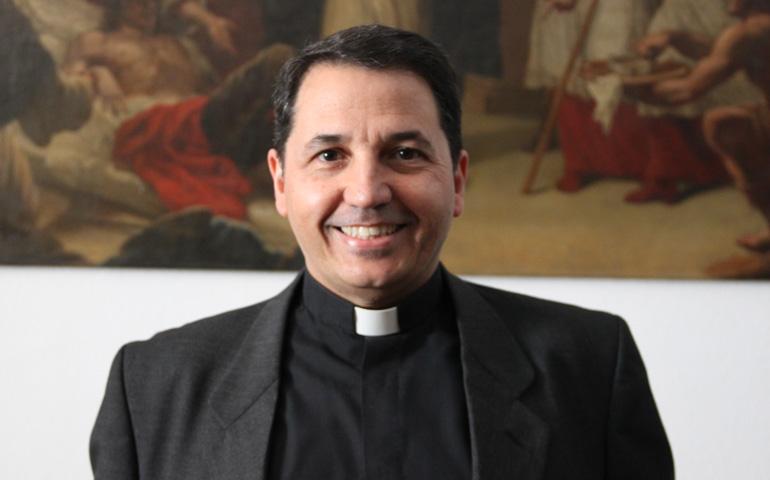 12/11: encuentro de catequistas de la Vicaría I