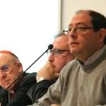 Catequistas, testigos y pedagogos